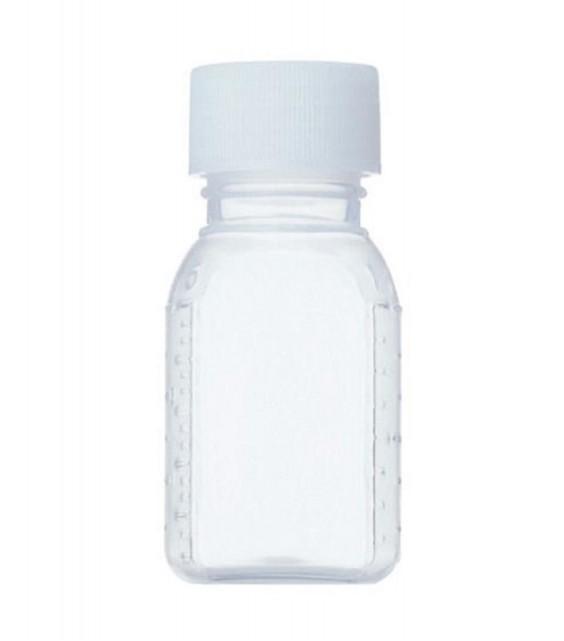 精油調配空瓶