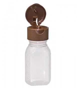 掀蓋式精油調配空瓶