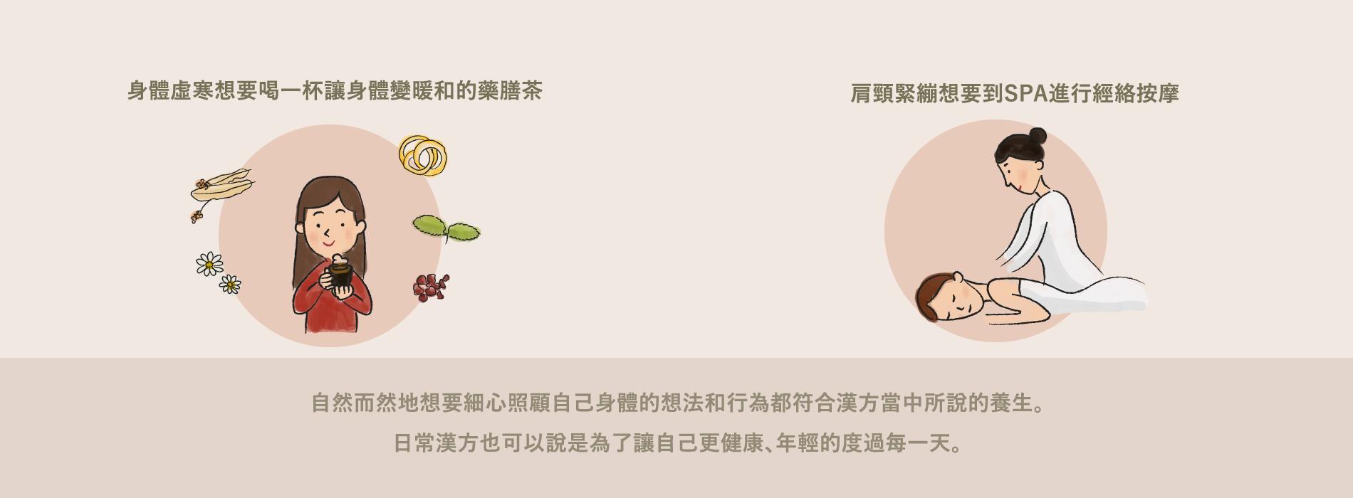 漢方情報 漢方養生 健康餐 土鳳梨